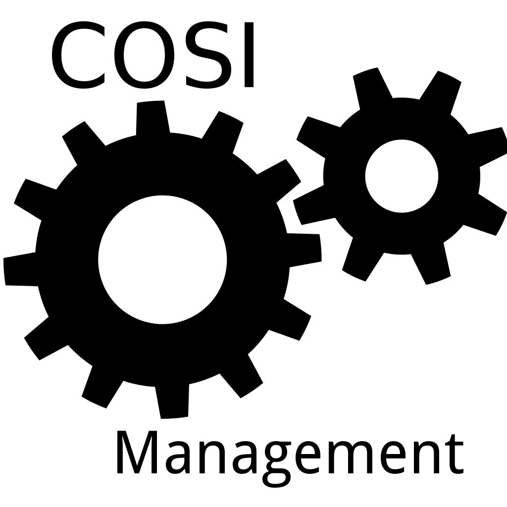 Cosi-management.png
